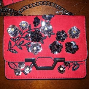 Topshop Small Purse NWOT